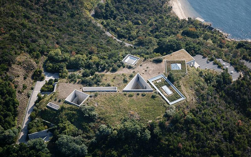 พิพิธภัณฑ์ศิลปะชิชู
