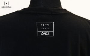 ONCE T-Shirt
