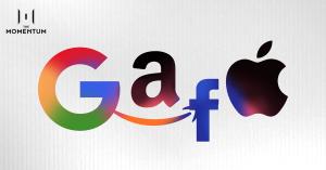 กลุ่ม GAFA