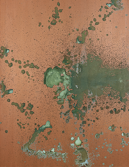 https://www.christies.com/lotfinder/Lot/andy-warhol-1928-1987-oxidation-painting-5074062-details.aspx