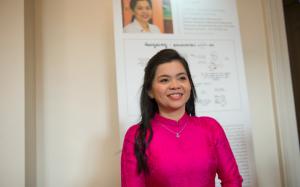 Nguyen Thi Hiep FWIS