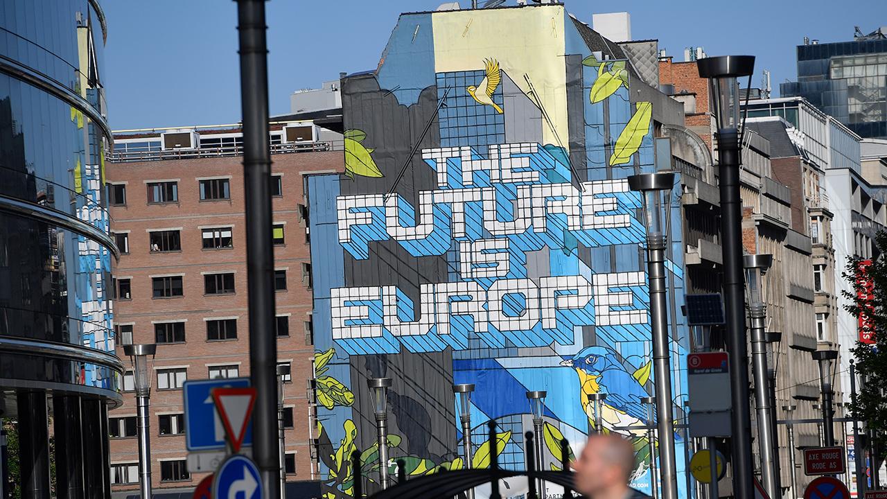 การเลือกตั้งสภายุโรป 2019: ศึกปะทะระหว่างประชานิยมต่อต้านอียู และหัวก้าวหน้าปกป้องยุโรป