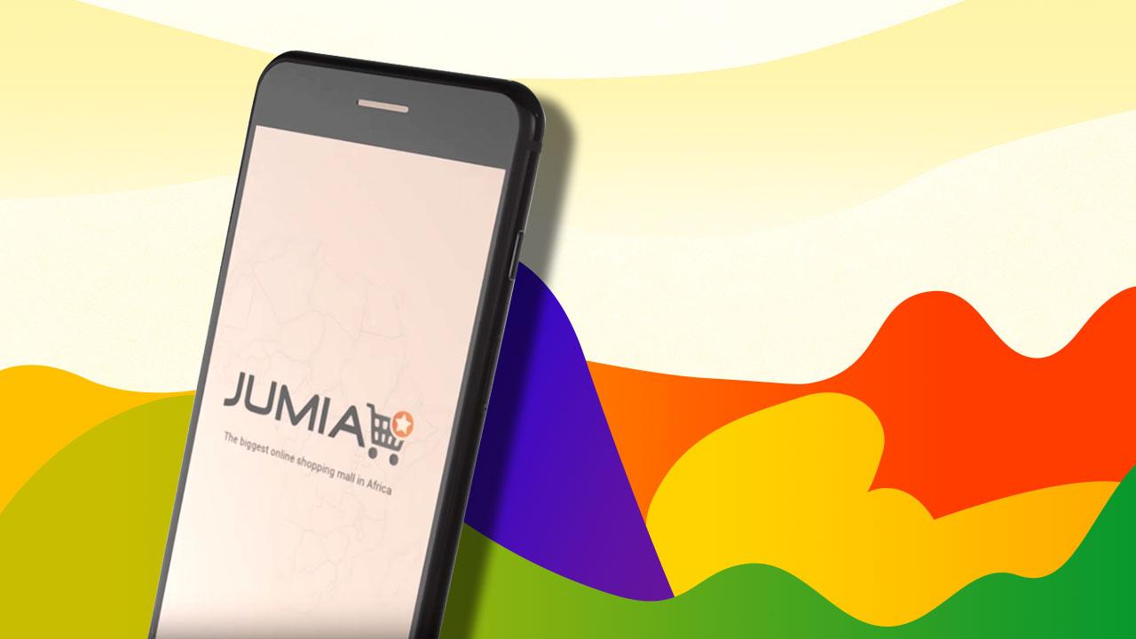 รู้จัก Jumia อีคอมเมิร์ซยักษ์ใหญ่และยูนิคอร์นแห่งทวีปแอฟริกา