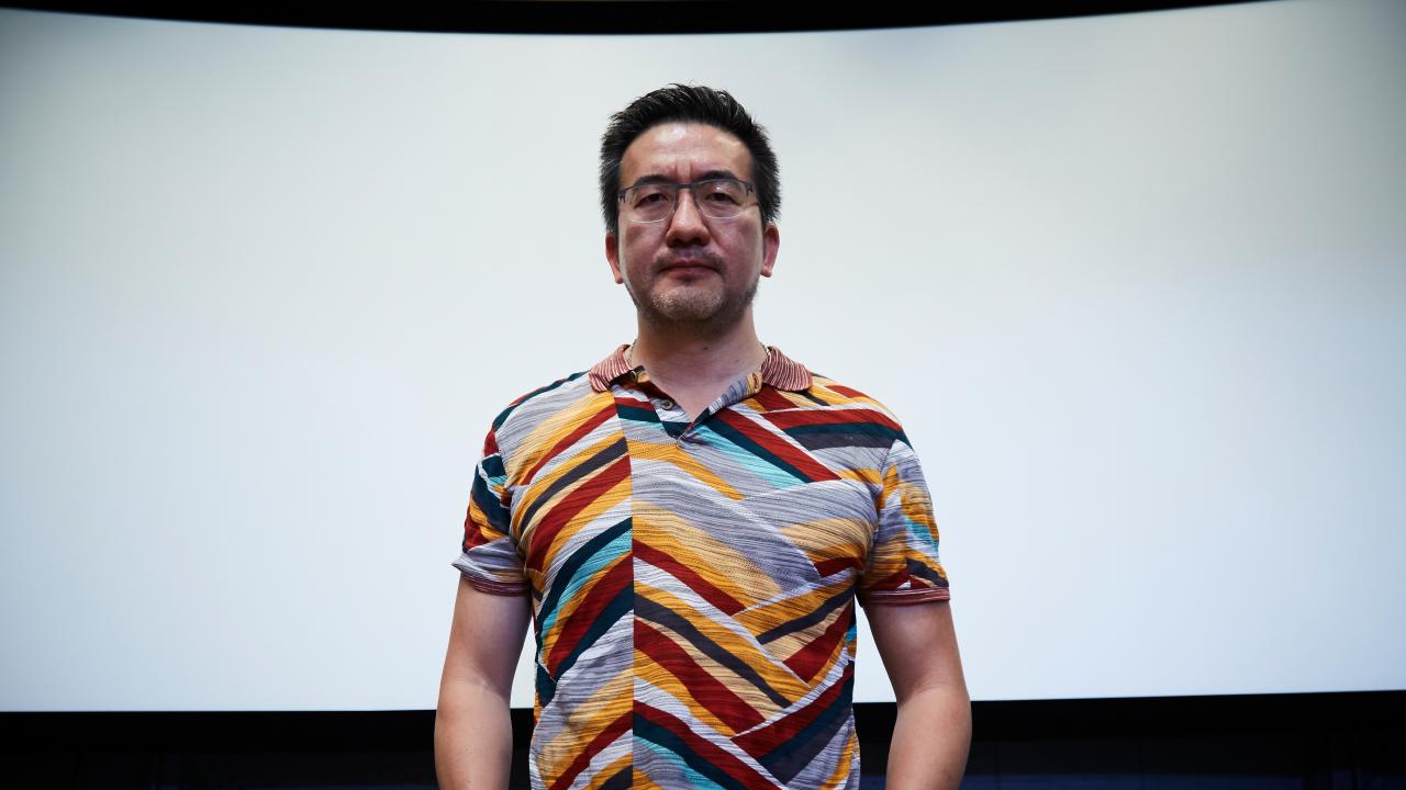 Jay Lin : CEO แห่ง GagaOOLala สตรีมมิ่งหนัง LGBTQ+ เพื่อสนับสนุนความหลากหลายรายแรกของเอเชีย
