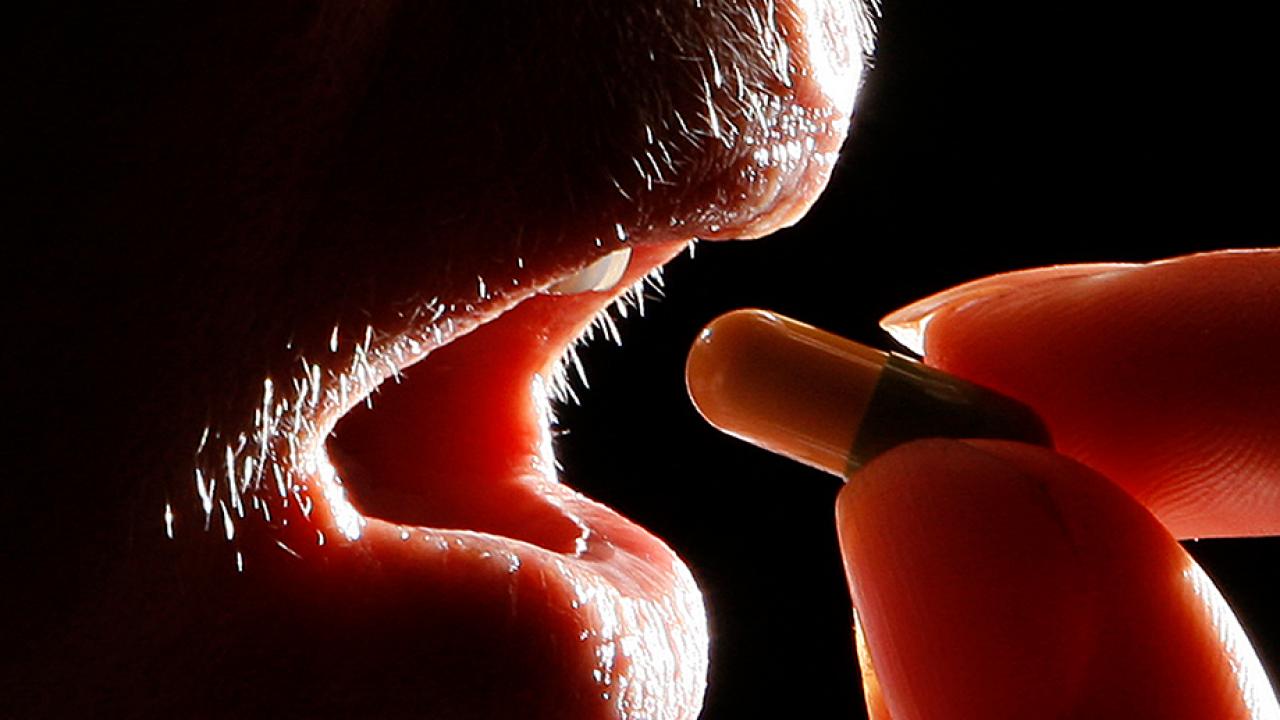 การใช้ยารักษาภาวะซึมเศร้านานๆ ทำให้ร่างกายเคยชินกับการใช้ยา หยุดใช้ยาได้ยากขึ้น
