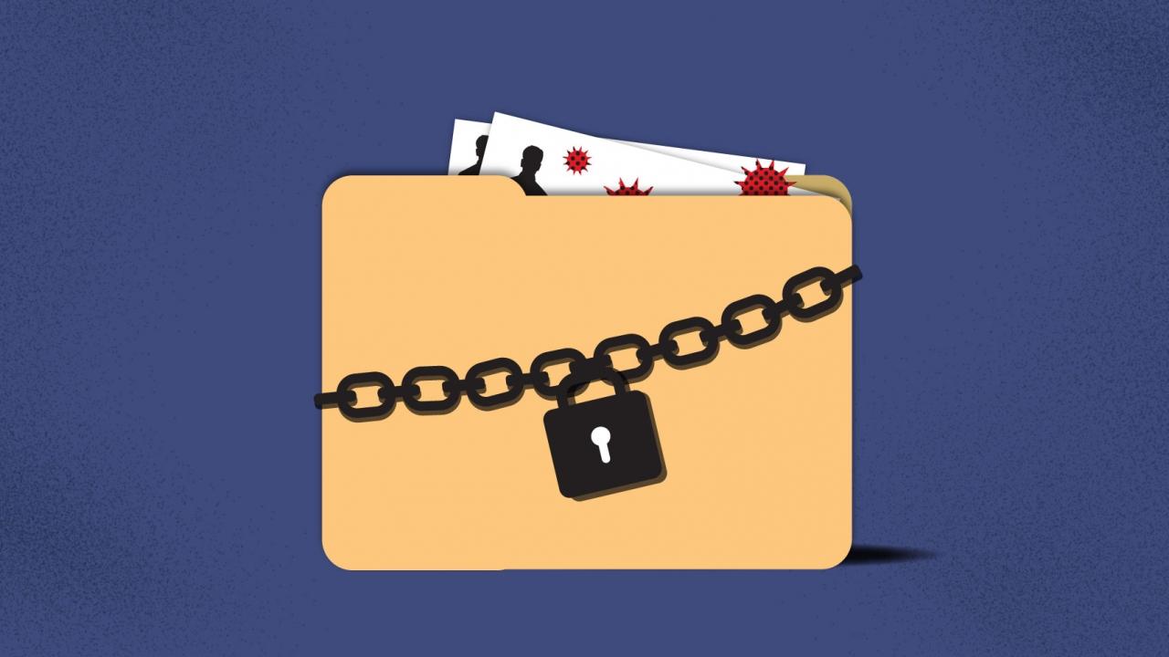 Contact Tracing: จุดสมดุลระหว่างความเป็นส่วนตัว กับความปลอดภัยของสาธารณะอยู่ตรงไหน?